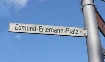 Edmund-Erlemann-Platz