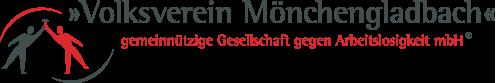 Volksverein Mönchengladbach
