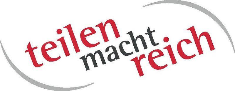 Gebrauchtmöbel Volksverein Mönchengladbach